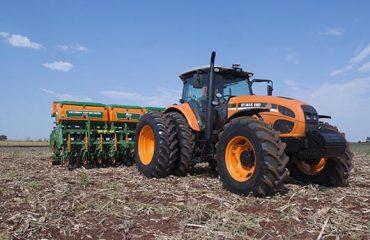 seguranca-maquinas-agricolas.jpg